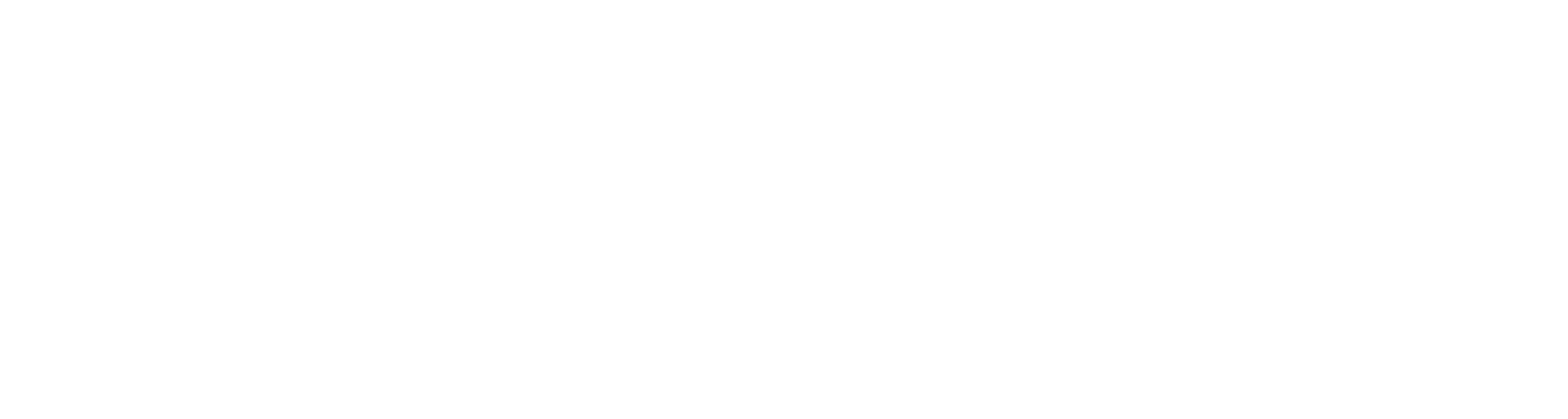 Leila Michele Logo