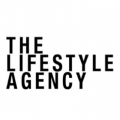 The Lifestyle Agency